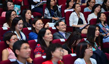 2nd_Symposium_on_Chinese_Language_Teaching_for_International_Schools_thumb