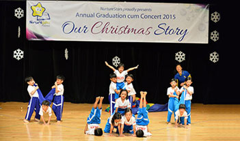 A-dazzling-&-heartwarming-performance-by-our-K1-students-thumbnail