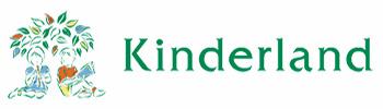 Kinderland_Logo